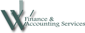 JW Finance & Accounting Services
